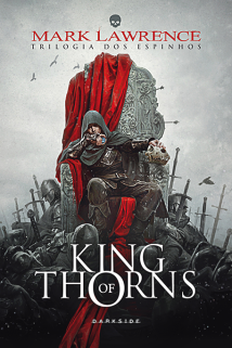 capa_king_of_thorns