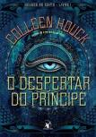 o-despertar-do-principe