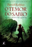 o-temor-do-sabio