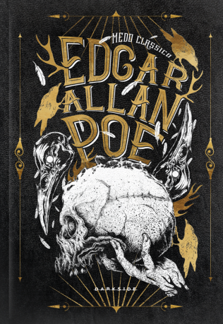 edgar-allan-poe-capa-darkside-books-2017