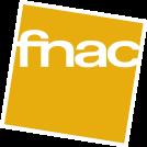 fnac-logo
