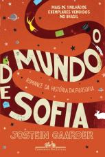 Mundo de Sofia