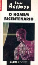 O_HOMEM_BICENTENARIO_1239491613B