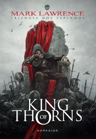king-of-thorns-capa