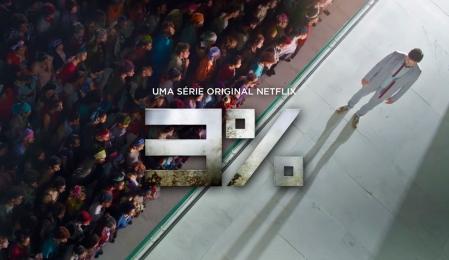 3-por-cento-Netflix