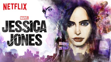 Marvels-Jessica-Jones-pôster