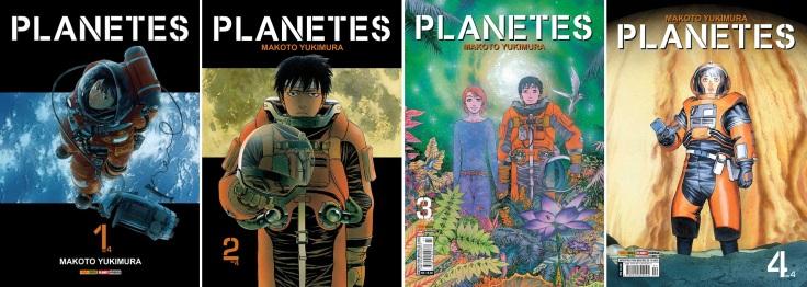 planetes1-11