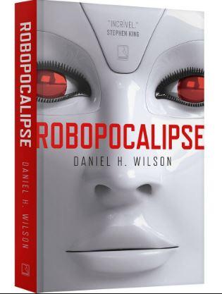 robopocalipse