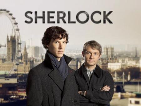 Sherlock_bbc.jpg