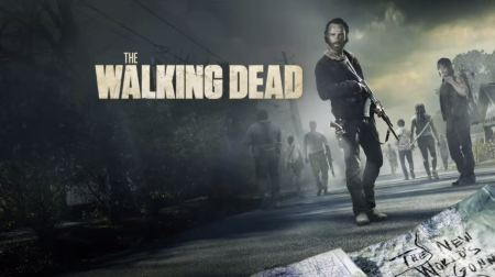 the-walking-dead-season-5-trailer_YqmRNTU.png