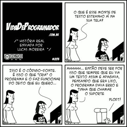 tirinha-vida-de-programador