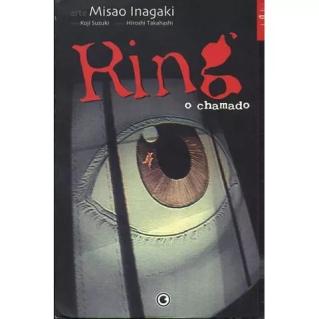 -manga-ring-chamado-2