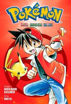PokemonRGBCapa