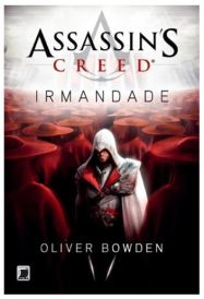 Assassins Creed irmandade