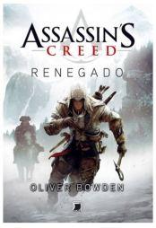 Assassins Creed Renegado