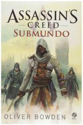Assassins Creed Submundo