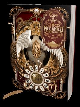 circo-mecanico-tresaulti-limited-edition-darkside-books-aplicacao