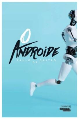 o androide