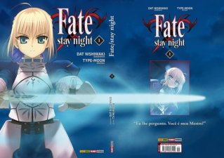 fate-stay-night-completa