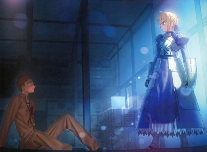fate-stay-night-saber-hd_c7tp