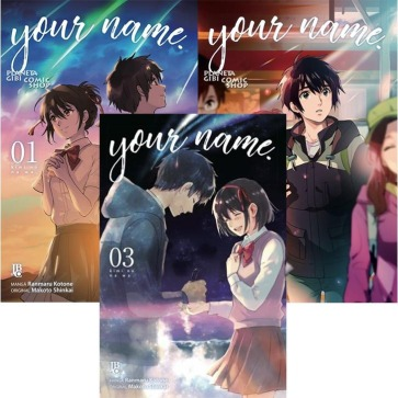 manga-your-name-vol1-ao-3-pre-venda-jbc-D_NQ_NP_964072-MLB26610903768_012018-F