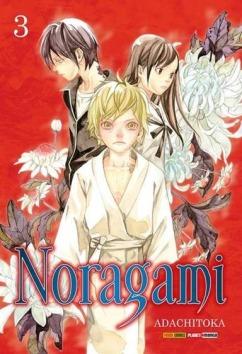 noragami-3-panini