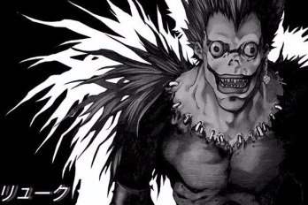 manga-box-death-note-black-edition-vol12345-e-6-D_NQ_NP_845281-MLB25918481868_082017-F