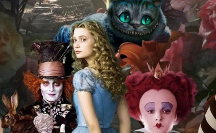 alice_timBurton