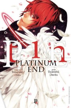 Platinum-End-01-Capa_p-300x456