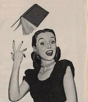 throw-book-vintage
