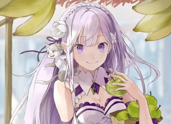 ana-anime-re-zero-kara-hajimeru-isekai-seikatsu-pn-proximonivel_00005