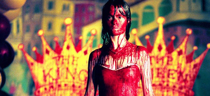 Carrie-2002-3