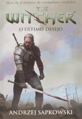 hq-o-ultimo-desejo-the-witcher-volume-1