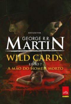 7 wild cards
