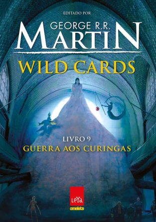 9 wild cards