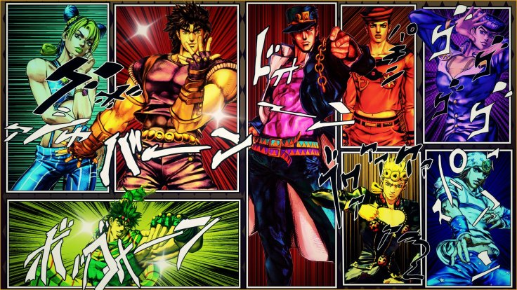 jojo's-bizarre-adventure-wallpapers