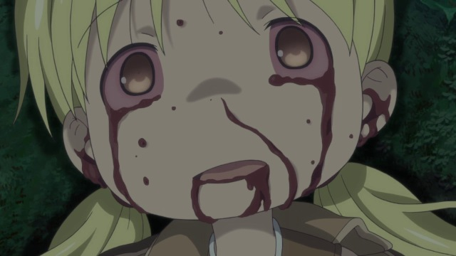 Made-in-Abyss-10-19