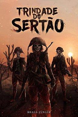Trindade do Sertão