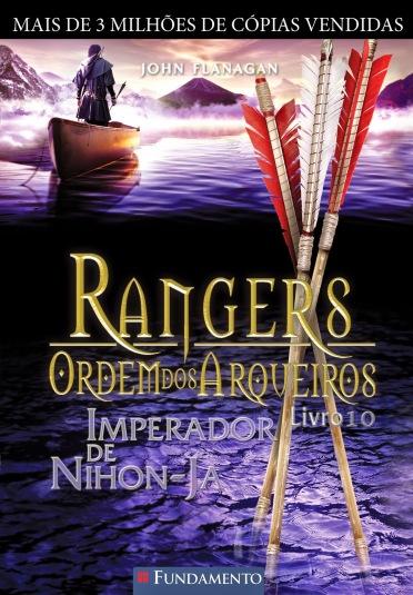 Rangers 10