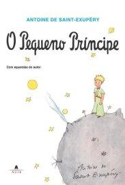 o pequeno principe