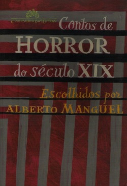 contos de horror seculo 19