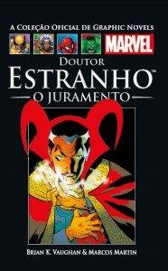 Doutor_Estranho_Juramento-186x300