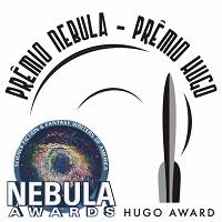Prêmios Nébula e Hugo