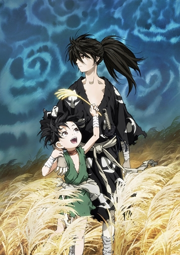 assistir-dororo-todos-os-episodios-online-hd-animes-online