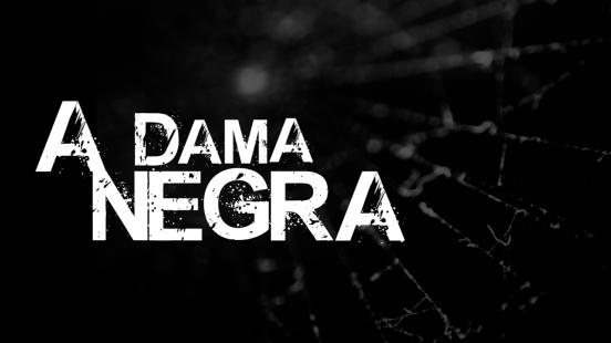 A-dama-negra2-1.png