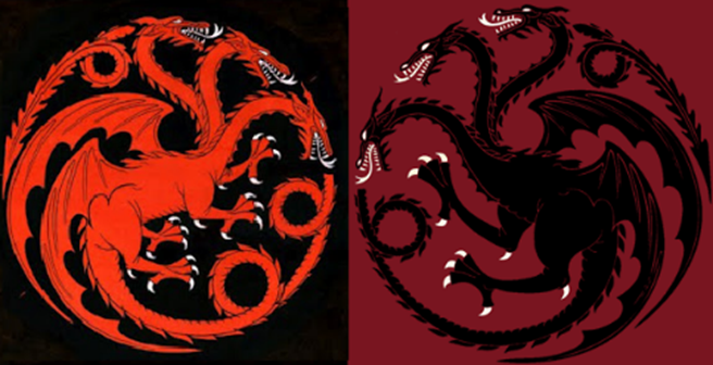 blackfyre-rebellion-symbol