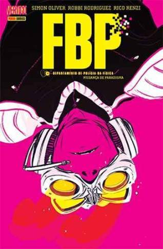dpf-panini-capa