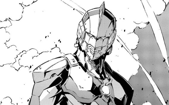 https___blogs-images.forbes.com_olliebarder_files_2015_10_ultraman_manga1