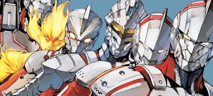 Ultraman-Vol.-11-Header