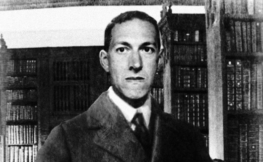 hp-lovecraft